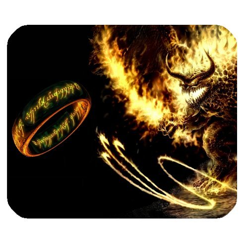 personnalise-the-lord-of-the-rings-rectangle-mouse-pad