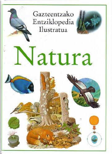 natura-gazteentzako-entziklopedia