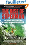 The Rise of Superman : Decoding the S...