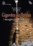Gigantes de Perdas. I nuraghi: templi della luce. Con DVD-ROM