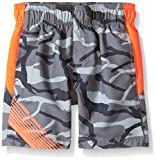 Under Armour Board Shorts - Best Reviews Guide