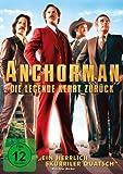 Anchorman Die Legende kehrt kostenlos online stream