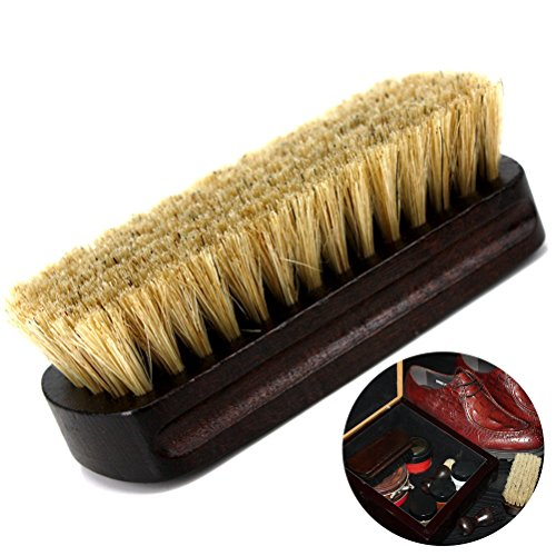 avvio-brush-cleaner-brillare-scarpa-maiale-setole-con-legno-della-maniglia-della-spazzola-tinksky-pu