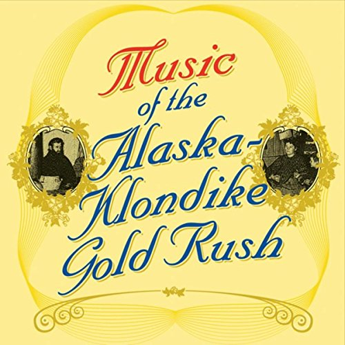 the-klondike-march-of-the-gold-miners