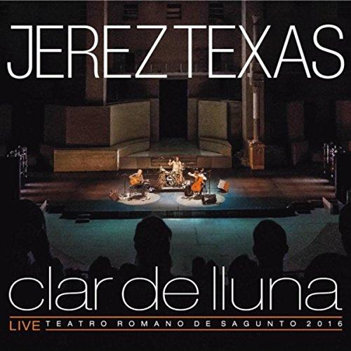 Un Americano en Motril (En Vivo) de Jerez Texas en Amazon Music ...