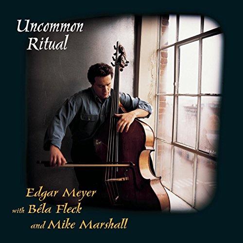 uncommon-ritual