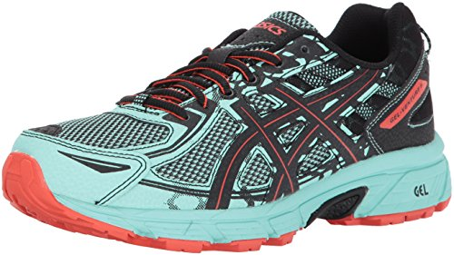 ASICSt7G6n - Gel-Venture 6 Mujer Mujer