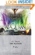 #8: Stories of the Quran