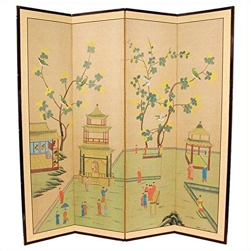 muebles-orientales-decoracion-asiatica-y-regalos-72-por-enter-pagoda-oriental-cepillo-arte-piso-prot