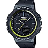 Casio Baby-G Damen-Armbanduhr BGS-100-1AER