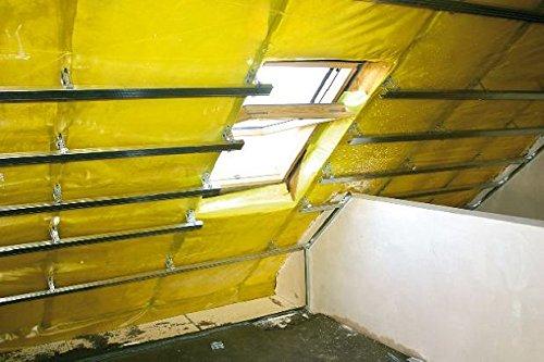 barrera-de-vapor-de-humedad-prueba-de-membrana-amarillo-de-placas-de-yeso-suelo-aislamiento-2-mx50-m