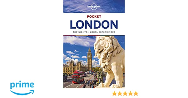 Online gratis dating Londra