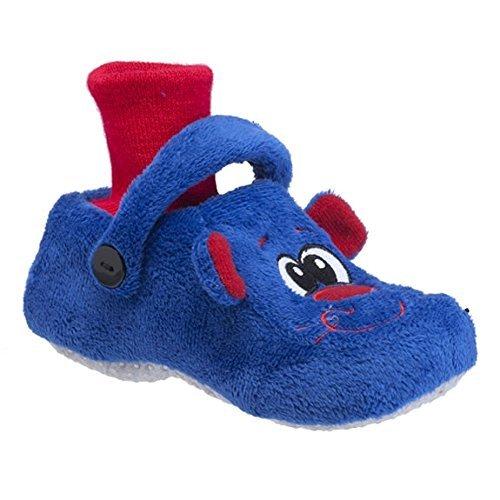 chicco-zapatillas-modelo-terry-blu-bimbo-coleccion-ai-29