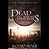 Dead Highways: Discord (Book 3)