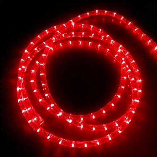 LED-Lichtschlauch Farbe