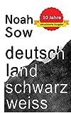 ISBN 3746006813