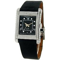 Bedat nº7 Men's watches 728.050.309