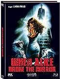 When Alice Broke The Mirror - Mediabook  (+ DVD) [Blu-ray] [Limited Edition]