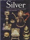 ISBN 0706401905
