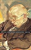 Image de Alfred Flechtheim – George Grosz: Zwei deutsche Schicksale