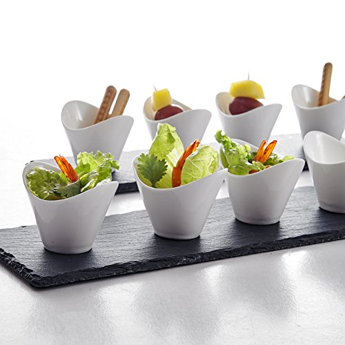 schieferplatte-malacasa-serie-natureslate-20-teilig-set-4-schiefer-platte-mit-16-porzellan-dessertsc