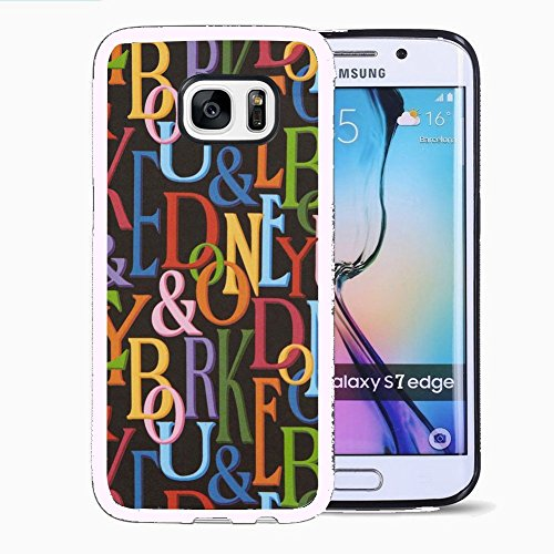 eocy-custom-samsung-galaxy-s7-edge-tpu-phone-casedooney-bourke-db-phone-cover-tpu-white
