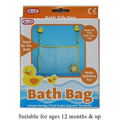 kids-baby-bath-bag-tidy-net-bath-toy-storage