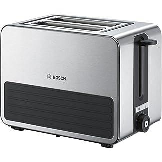 Bosch-TAT7S25-Toaster