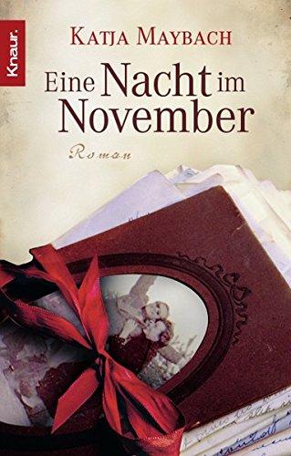 eine-nacht-im-november
