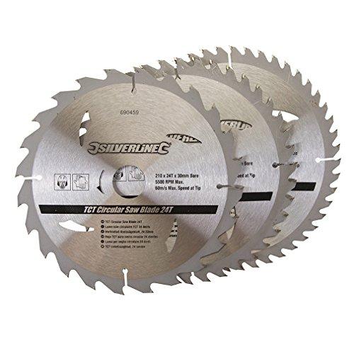 silverline-690459-cuchilla-de-sierra-circular