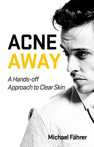 acne-away-a-hands-off-approach-to-clear-skin-english-edition