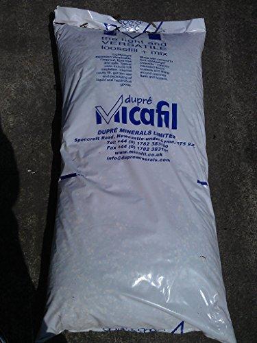 100l-coarse-vermiculite