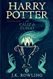 Libros Descargar PDF Harry Potter y el caliz de fuego La coleccion de Harry Potter (PDF y EPUB) Espanol Gratis