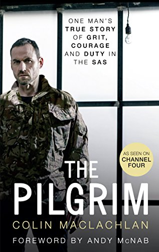 the-pilgrim-soldier-hostage-survivor