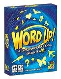 DV Giochi DVG9336 - Word Up il Gioco delle Parole