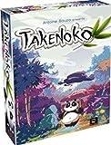 Matagot 200792 - Takenoko