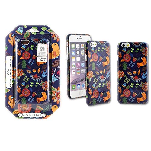 meision TPU pour Apple iPhone coque iphone Coque arrière pour femme Protéger pour iPhone 5/5C/5S/6/6/6S/6plus/6splus