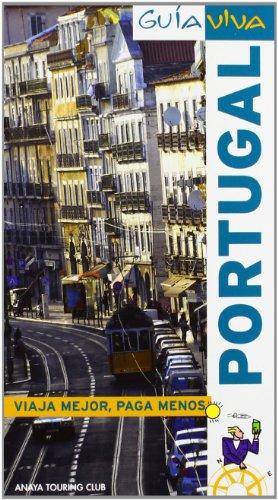 Portugal (Guía Viva - Internacional)