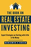 Book On Real Estate Investings - Best Reviews Guide