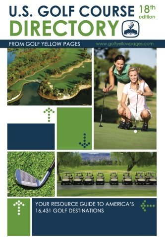 us-golf-course-directory-your-resource-guide-to-americas-16431-golf-destinations-golf-yellow-pages-b