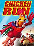 Best Chicks - Chicken Run Review
