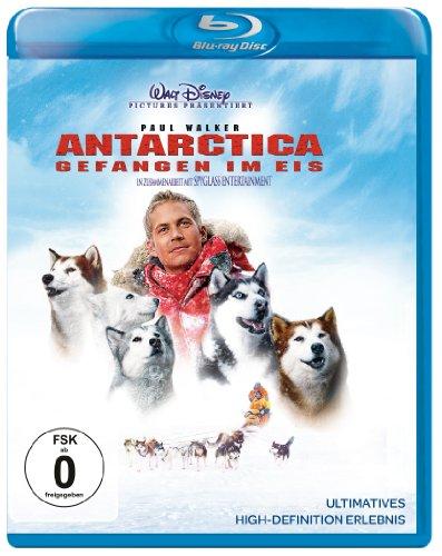 antarctica-gefangen-im-eis-edizione-germania
