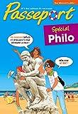 Passeport Spécial Philo
