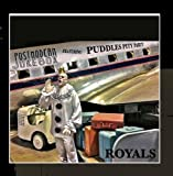 Royals (feat. Puddles Pity Party) by Scott Bradlee & Postmodern Jukebox
