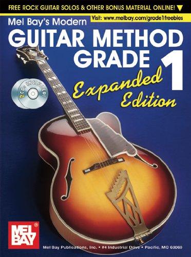 modern-guitar-method-grade-1-expanded-edition