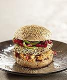 Vegan for Fit. Die Attila Hildmann 30-Tage-Challenge. Vegetarisch und cholesterinfrei zu einem neuen K?rpergef?hl (Vegane Kochb?cher von Attila Hildmann)