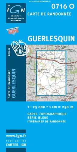 0716o Guerlesquin