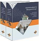 Sicherheitshandbuch für Bildungseinrichtungen: Gebrauchsfertige Checklisten, Nachweise und Dokumente für Sicherheitsverantwortliche