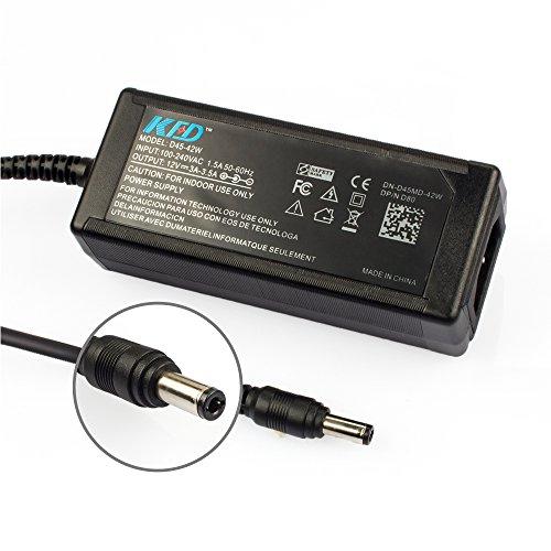 Preisvergleich Produktbild 12 V 3A, 12 V, 3,5 A Schaltnetzteil Universal-Netzteil/Ladegerät/Netzteil für LCD-MONITOR, LED Strip, Netzteil, LED Lights TAPE -Câble Netzteil Parlaments -5.5 *2.5 mm