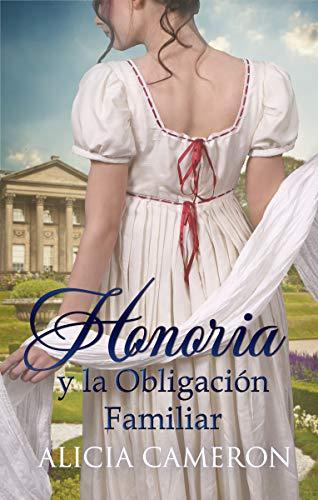 Honoria y la Obligación Familiar